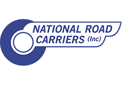 National Road Carriers